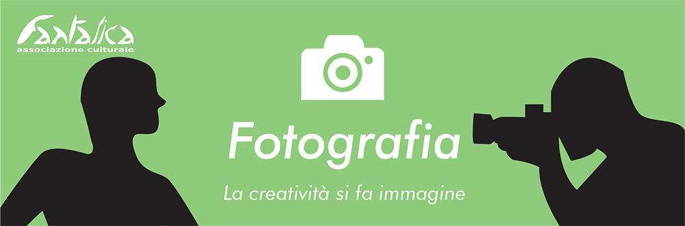 Fantalica Fotografia
