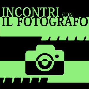 Incontro con il Fotografo