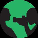 fotografia-logo-web